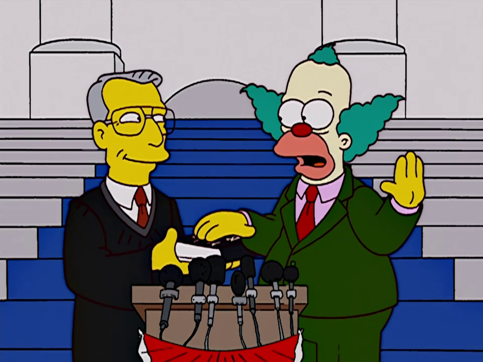 Krusty congress.png