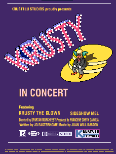Krusty in Concert.png