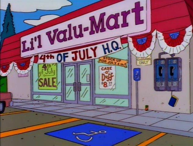 Li%27l_Valu-Mart.png