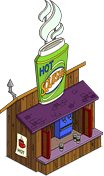 Tapped Out Hot Squishee Station.png