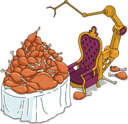 Turkey Stuffing Machine.png