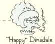 """Happy"" Simpson.png"