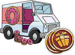 300 Donuts 3 Tokens.png