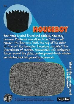 B1 Houseboy (Skybox 1994) back.jpg