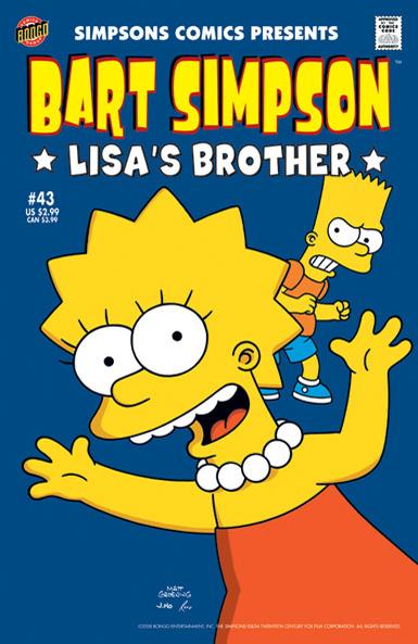 Bart-43-Cover.jpg