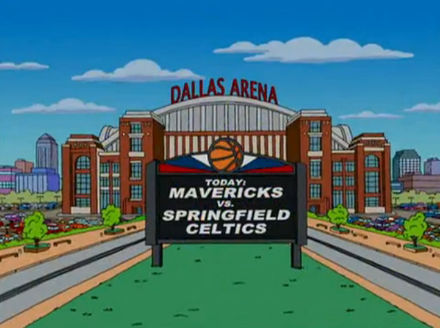 Dallas Arena.png