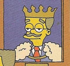 King och Sweden.jpg