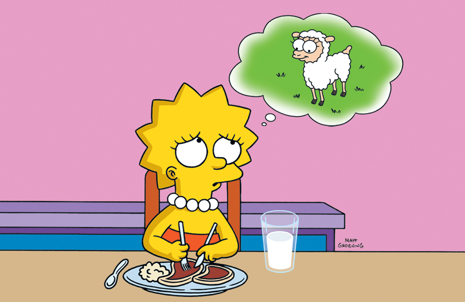 Lisa the Vegetarian promo.png
