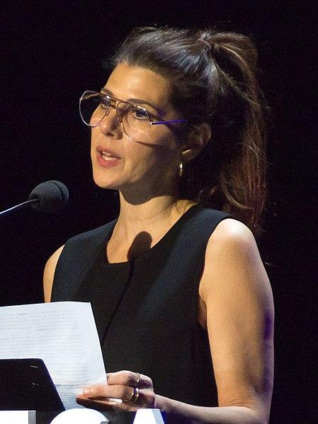 Marisa Tomei.jpg