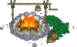 Pirate Fire Pit.png