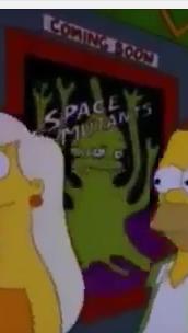 Space Mutants I.png