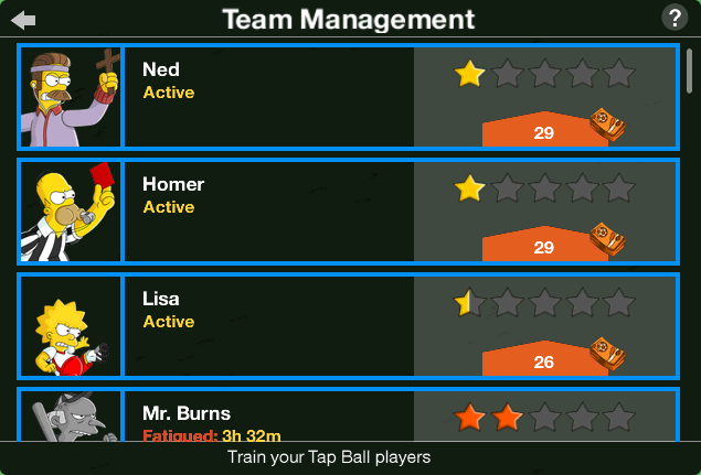 Tap Ball Team Management.png