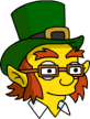 Tapped Out Yupprechaun Icon.png