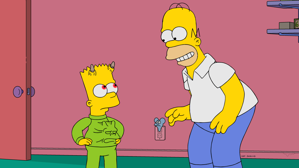Treehouse of Horror XXVIII promo 5.png