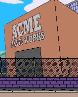 Acme Anvil Works.png