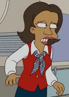 Air Springfield flight attendant (2).png
