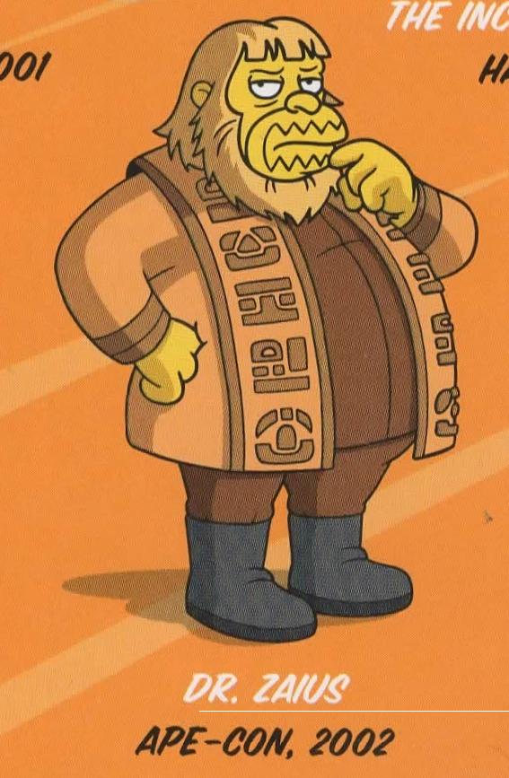 Dr. Zaius Comic Book Guy.png