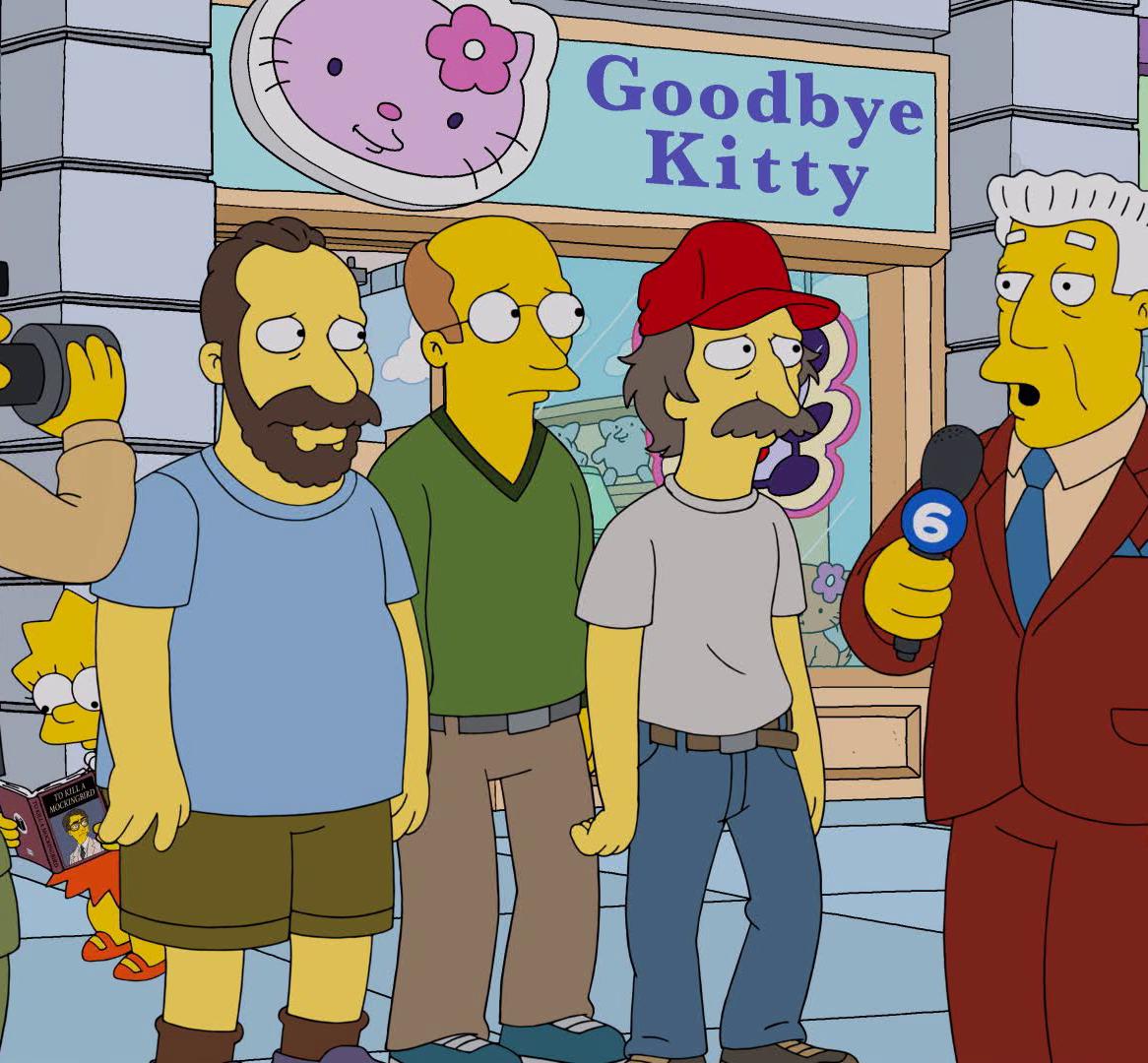 Goodbye Kitty.png