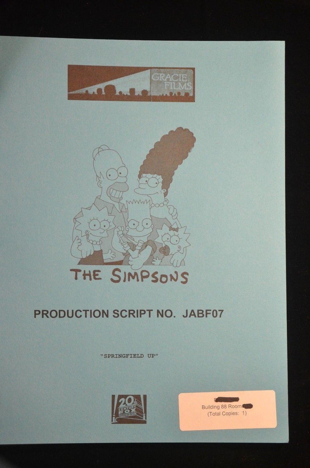 JABF07 Script.jpg