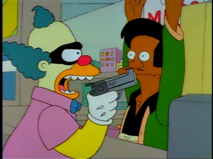 Krusty the Robber.png