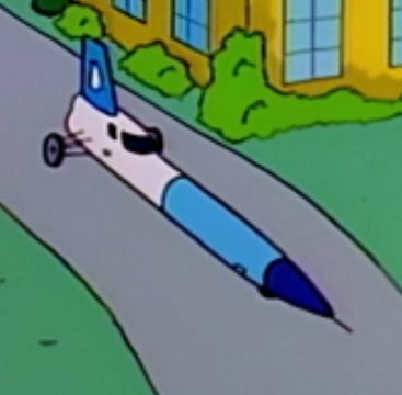 Rocket Car.png