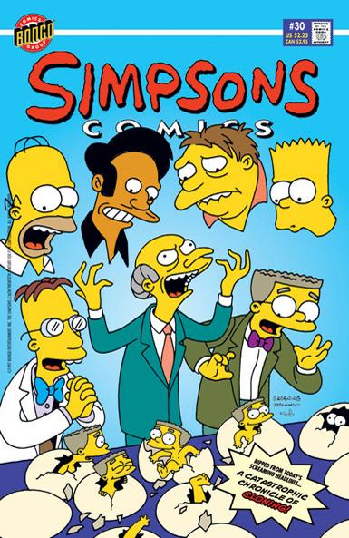 Simpsons Comics 30.jpg