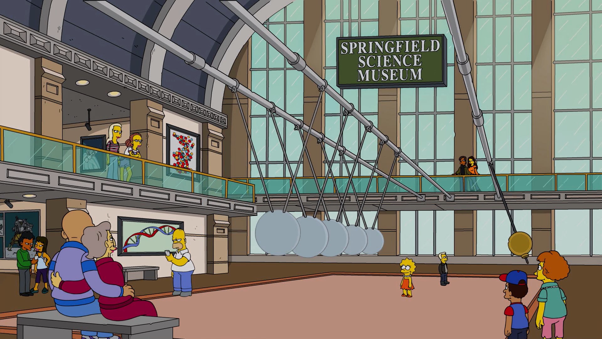 Springfield Science Museum.png