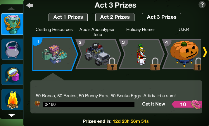 THOH2015 Act 3 Prize Track.png