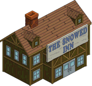 TSTO The Snowed Inn.png