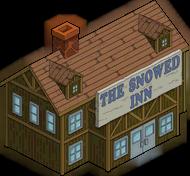 TSTO The Snowed Inn.png
