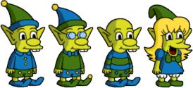 Tapped Out Happy Little Elves.png