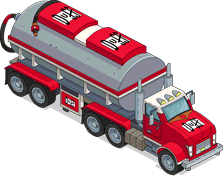 Taste of Duff Beer Truck.png