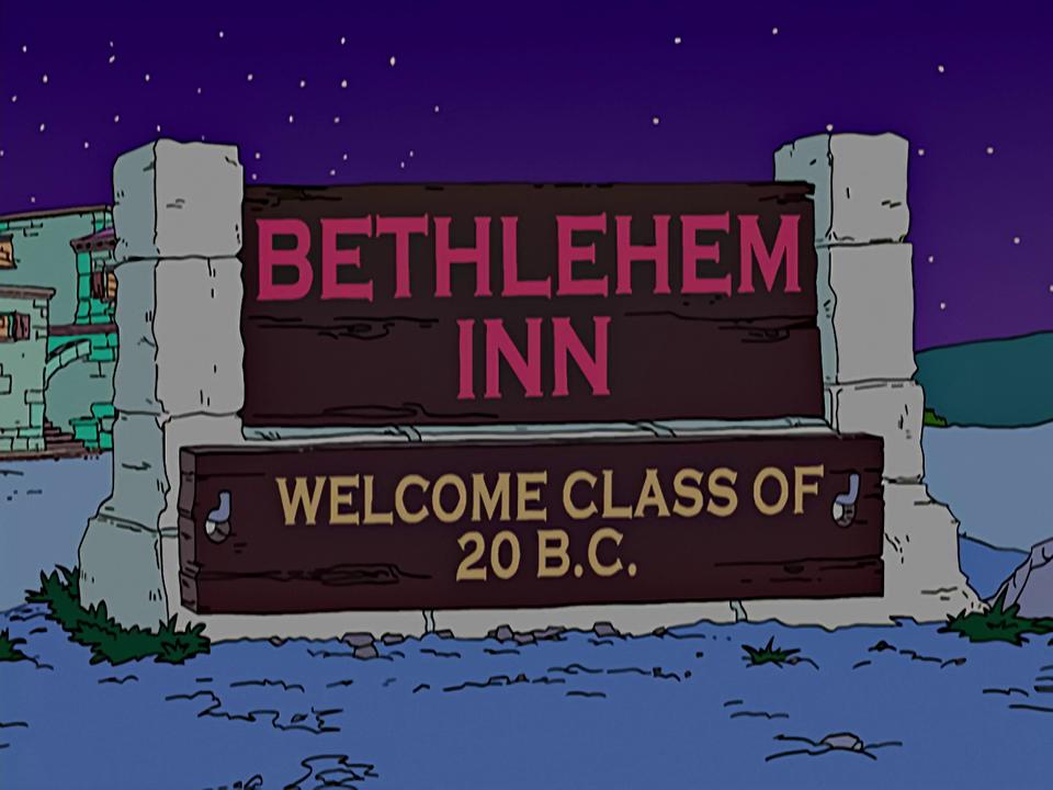 Bethlehem Inn.png