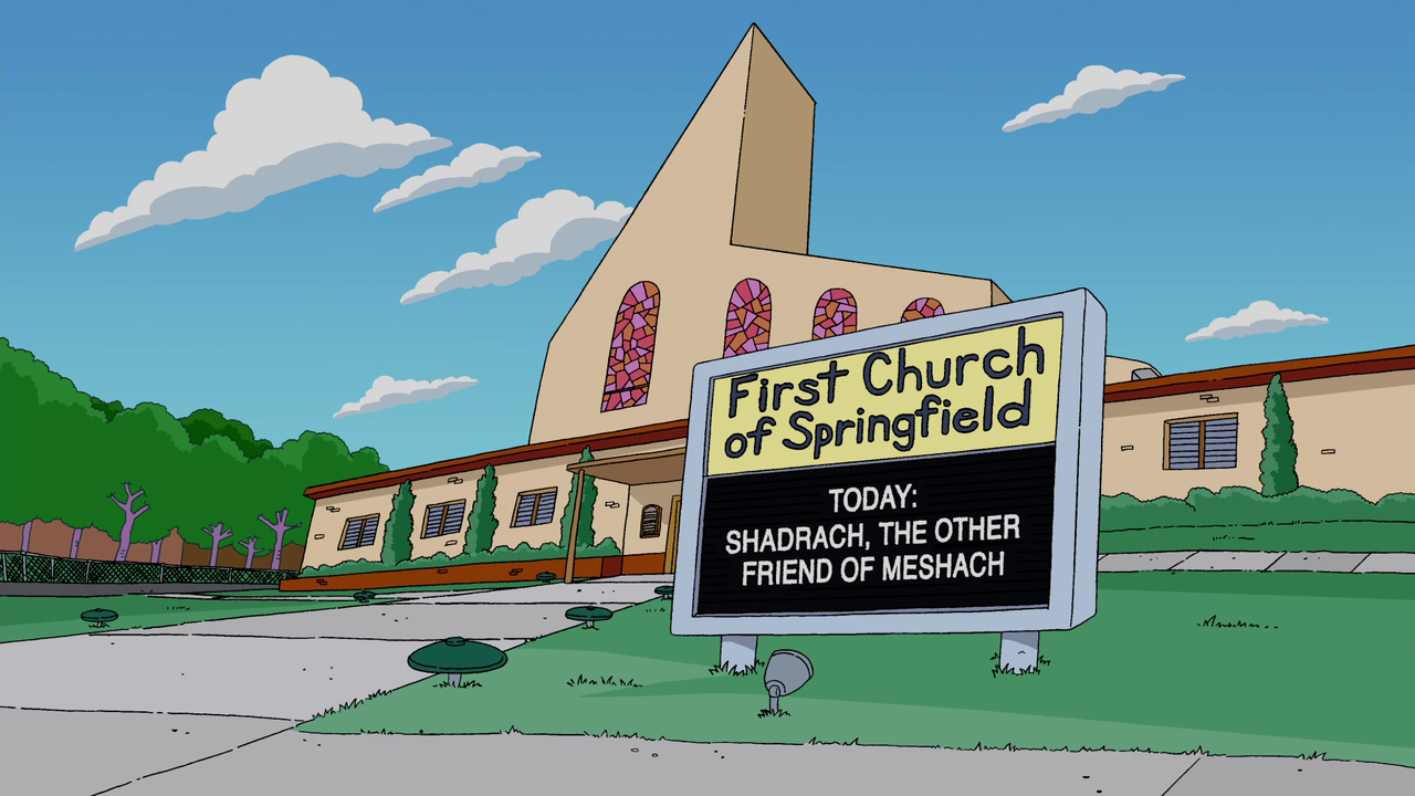 First Church of Springfield.png