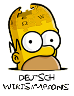 German Wikisimpsons.png