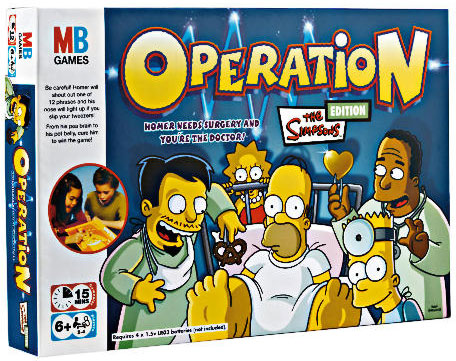 Operation The Simpsons Edition.png