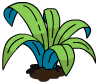 Prehistoric Fern.png