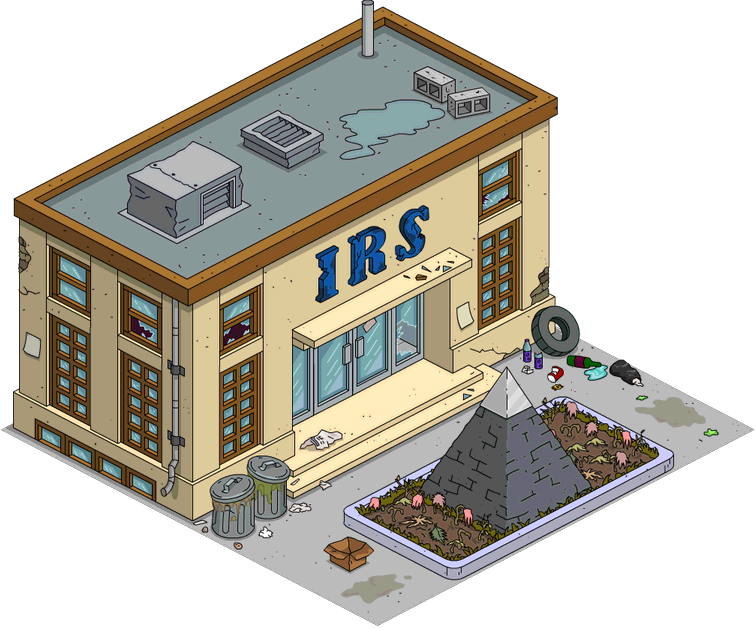 Shabby IRS Building.png