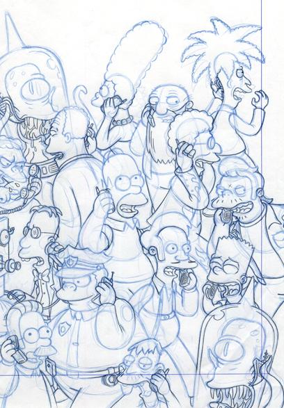 Sketch-A-Day 101.jpg