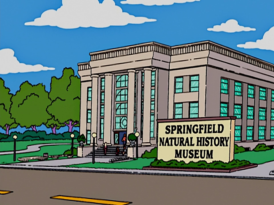 Springfield Museum of Natural History.png