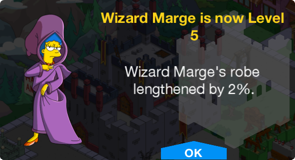 TO COC Wizard Marge Level 5.png