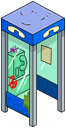 Tapped Out Phone Booth.png