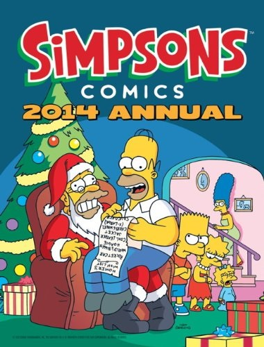 The Simpsons Annual 2014.jpg