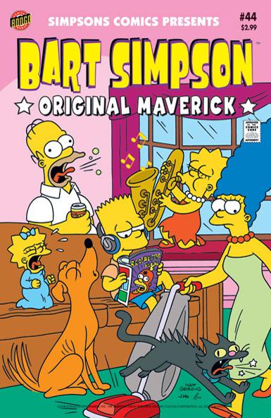 Bart-44-Cover.jpg