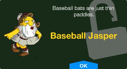 Baseball Jasper Unlock.png