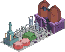 Damaged Reactor.png