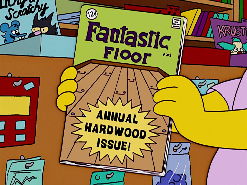 Fantastic Floor.png