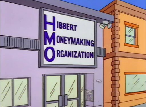 Hibbert Moneymaking Organization.png