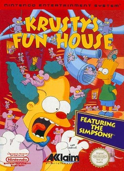 Krustys Fun House Coverart.jpg