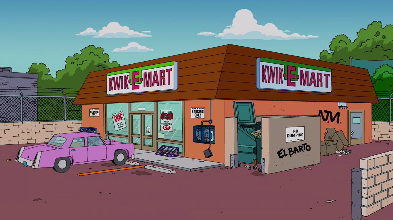 Kwik-E-Mart.png
